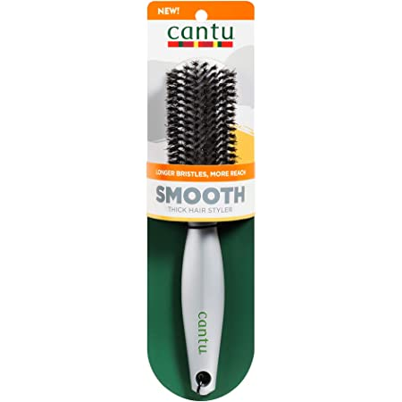 Cantu Smooth Thick Hair Styler /36