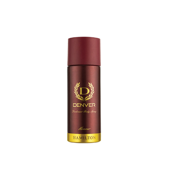 Denver Deo Honour 165ML/60