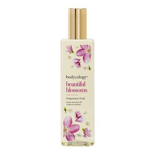 Beautiful Blossom 8Oz Body Mist BC