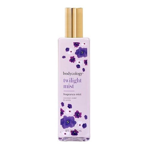 Twilight Body Mist BC 8OZ