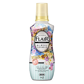 Flair Fabric Conditioner Flower & Harmony 570ml/16