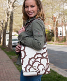 Alice Book Bag PDF Sewing Pattern