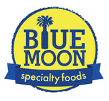 blue moon specialty foods logo