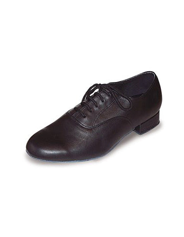 Gents Leather Ballroom Shoe