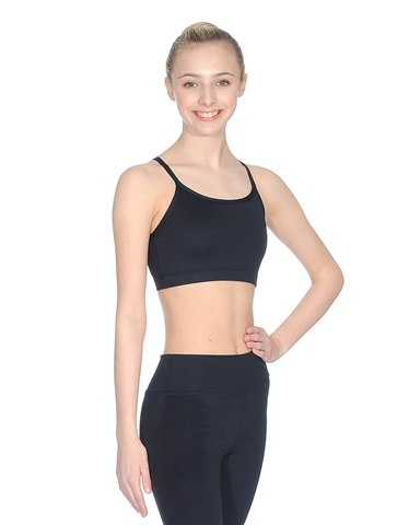 """ACCENT"""" Dance / Fitness Set"