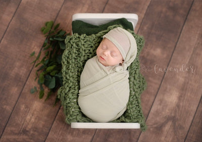Child/newborn photography dark wood backdrop-cheap vinyl backdrop fabric background photography