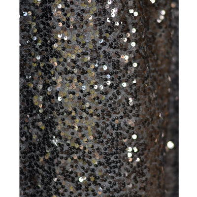 Black Sequin Backdrops for Photography Photo Booth for event/birthday/party-cheap vinyl backdrop fabric background photography