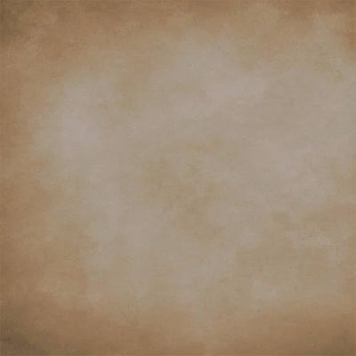 Abstract dark beige color texture backdrop-cheap vinyl backdrop fabric background photography