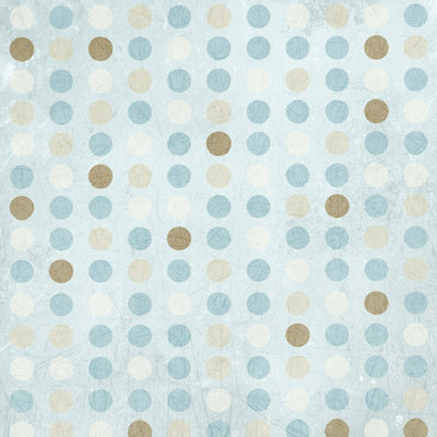Dots pattern blue backdrop for children photography-cheap vinyl backdrop fabric background photography