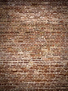 Brick wall background photography backdrop-cheap vinyl backdrop fabric background photography