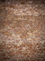 Brick wall background photography backdrop