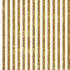Party backdrop Golden stripes children's photography background-cheap vinyl backdrop fabric background photography