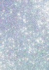 Silver white glitter background bokeh backdrops