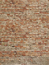 Dark vintage brick wall backdrop-cheap vinyl backdrop fabric background photography