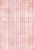 Vintage pink stripe pattern backdrop for child