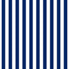 Blue and white stripes photography pattern children backdrop-cheap vinyl backdrop fabric background photography