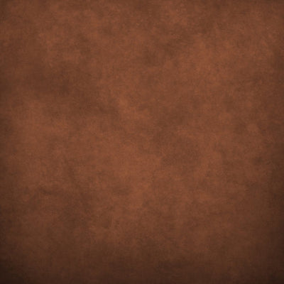 Brown texture color photo background photography-cheap vinyl backdrop fabric background photography