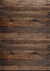 Dark vintage wood barn backdrop