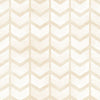 Children light color Backdrop Distressed Chevron Photography-cheap vinyl backdrop fabric background photography