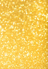 Child golden bokeh backdrop party background-cheap vinyl backdrop fabric background photography