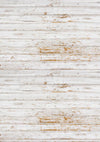 Dirty white backdrop vintage wood background-cheap Thin Vinyl backdrop fabric background photography