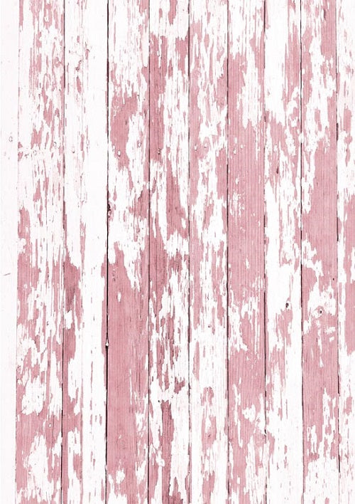 Shop Grunge Backdrop Vintage Pink Wood Background Whosedrop
