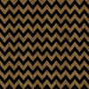 Gold Black gold chevron photography pattern backdrop birthday