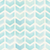 Geometric watercolor chevron pattern children/newborn backdrop