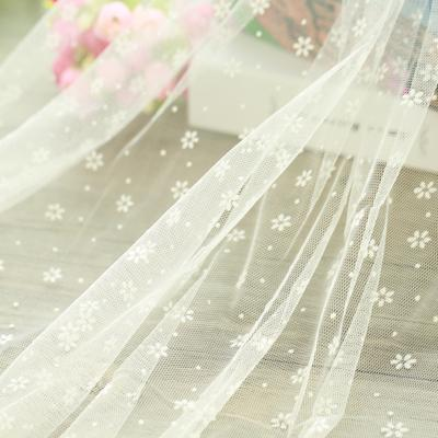 Photography background cloth, lace cloth photography props