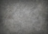 Abstract backdrop gray portrait photo background-cheap vinyl backdrop fabric background photography