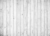 Light grey wood backdrops for newborn photography