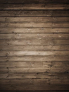 Light black wood wall backdrop photo floor drop-cheap vinyl backdrop fabric background photography