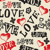 Photography Backdrop Valentine's Day Love background-cheap vinyl backdrop fabric background photography