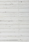 Retro white wood rustic backdrop-cheap vinyl backdrop fabric background photography