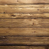 Light brown wooden wall photography backdrop