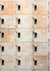 Rusty Old Lockers for sports Photo Background Children
