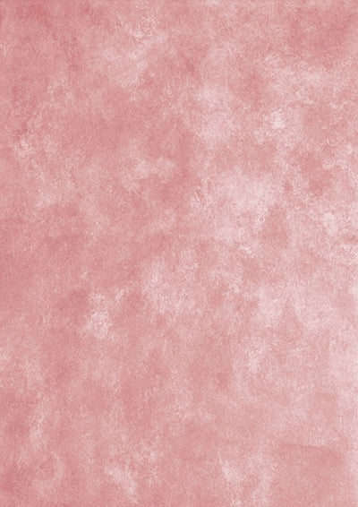 Pink abstract backdrop newborn portrait background-cheap vinyl backdrop fabric background photography