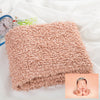 Newborn blanket Baby photo shoot props for studio-cheap vinyl backdrop fabric background photography