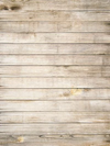 Gray wood wall photo backdrop floor drop-cheap vinyl backdrop fabric background photography