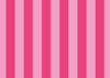 Pink strip valentine baby backdrop