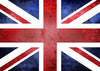Flag photography background British rice flag-cheap vinyl backdrop fabric background photography