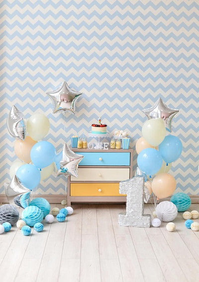 Children backdrop birthday party photography-cheap vinyl backdrop fabric background photography