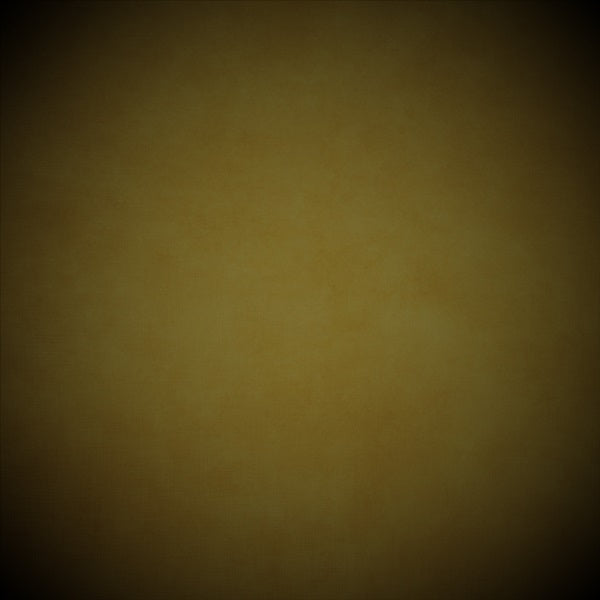 Abstract photography backdrop brown portrait background-cheap vinyl backdrop fabric background photography