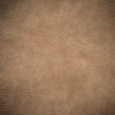 Brown abstract backdrop for portrait photography-cheap vinyl backdrop fabric background photography