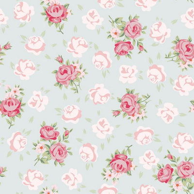 Flower pattern backdrop for child photo-cheap vinyl backdrop fabric background photography