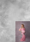 Pink maternity dress combination-cheap vinyl backdrop fabric background photography
