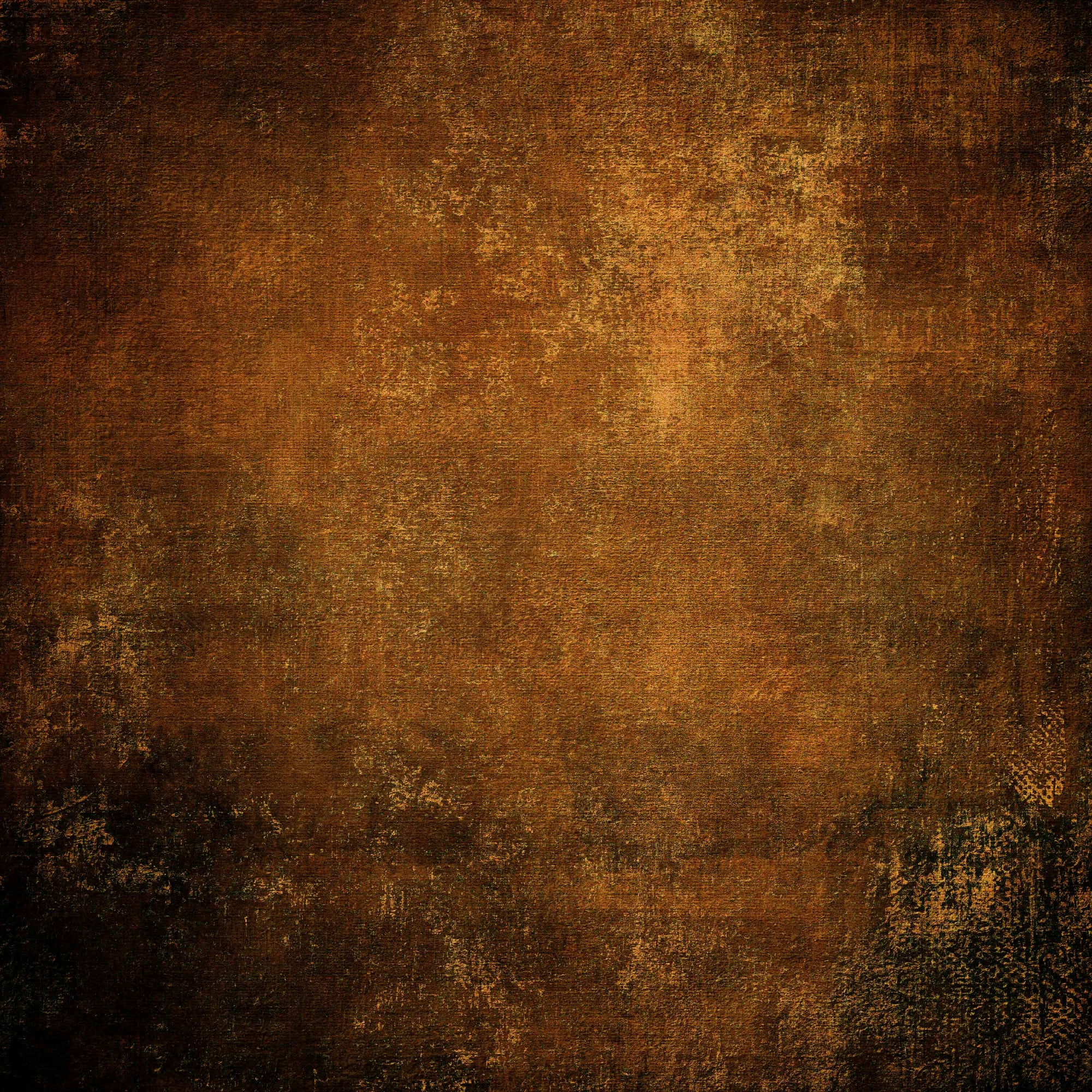 Shop Dark Brown Abstract Backdrop Portrait Photography