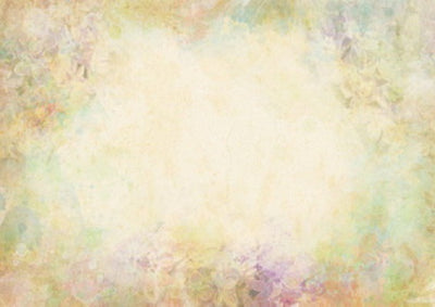Texture background watercolor flowers backdrop