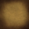 Brown abstract backdrop portrait photography background-cheap vinyl backdrop fabric background photography