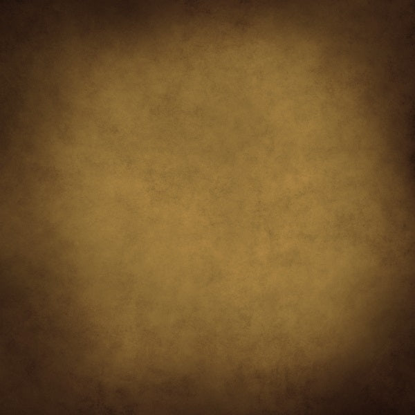 Brown Abstract Backdrop Portrait Photography Background